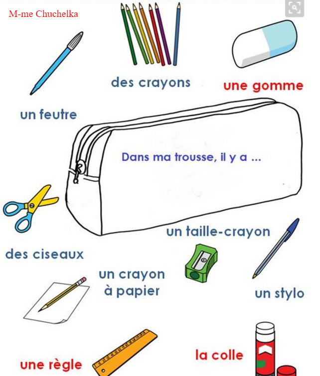 trousse.png
