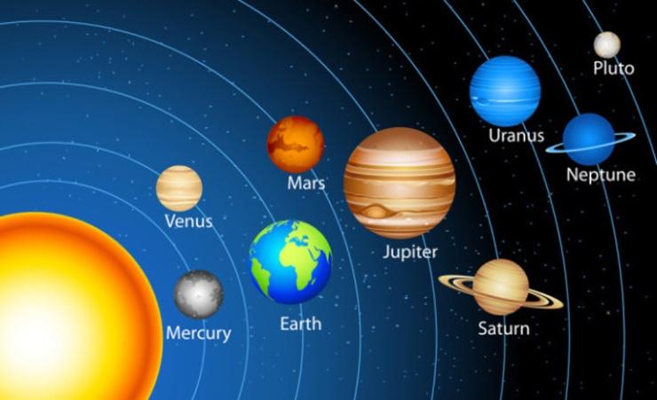 solar-system.jpg