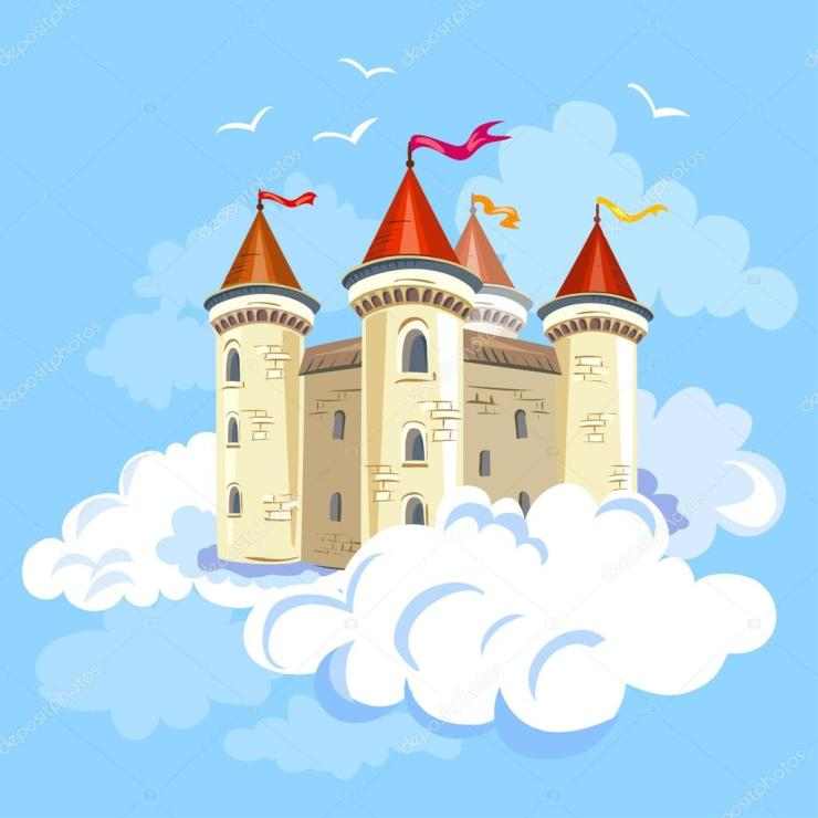 -fairy-castle-in-the-air.jpg